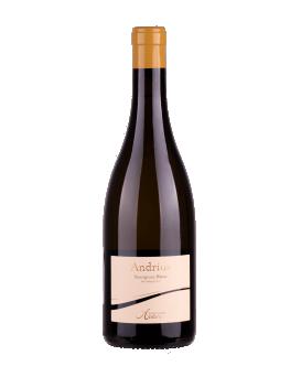 Andrius Sauvignon Blanc Alto Adige DOC