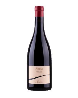 Andrian Pinot Noir Anrar Riserva DOC