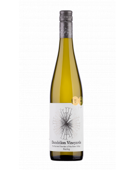 Dandelion Vineyards Enchanted Garden Riesling