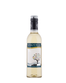 Enotria White 0.375ml