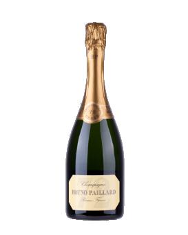 Шампан Бруно Паяр Кюве 72