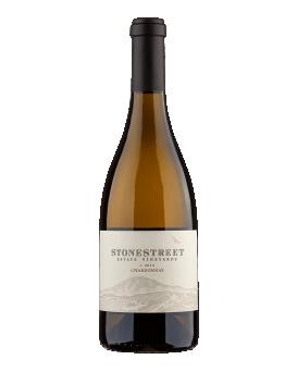 Chardonnay Estate Cuvée