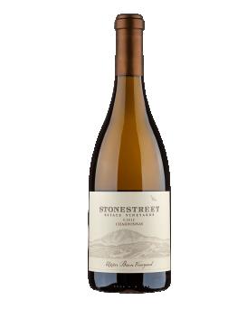 Chardonnay Upper Barn