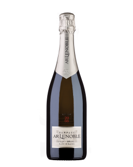 AR Lenoble Champagne Grand Chouilly Blanc de Blancs