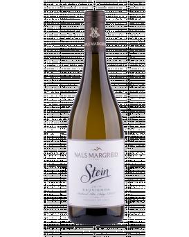 Stein Sauvignon Blanc Alto Adige DOC