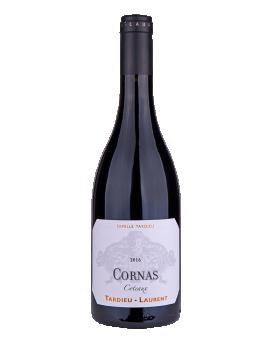 Tardieu-Laurent Coteaux AOC Cornas