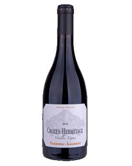 Tardieu-Laurent Crozes Hermitage Vieilles Vignes