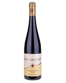 Zind Humbrecht Pinot Noir Heimbourg