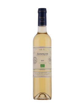 Domaine de Souch Jurançon Cuvée Domaine 0.500ml
