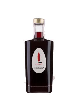 Mutato Vino Liquoroso