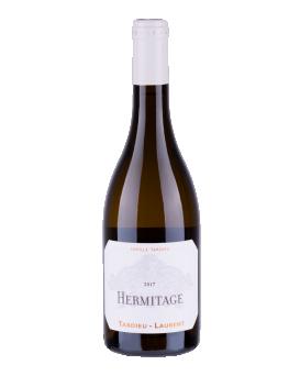 Tardieu-Laurent Hermitage Blanc