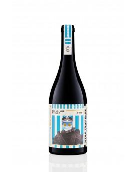 Wine Traveller Syrah & Merlot