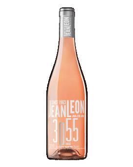 3055 Розе Органик Жан Леон
