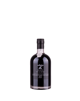 Quinta De La Rosa Late Bottled Vintage Port