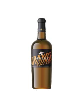 Керацуда Orange
