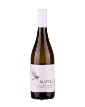Mayfly Sauvignon Blanc Marlborough