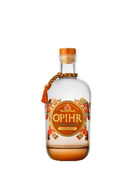 Джин Опир Ароматен Битер 0.7л. 43%