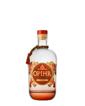 Джин Опир Сечуански Пипер 0.7л. 43%