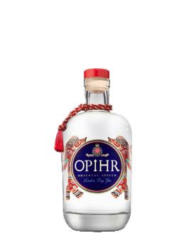 Джин Опир Ориент 0.7л. 42.5%