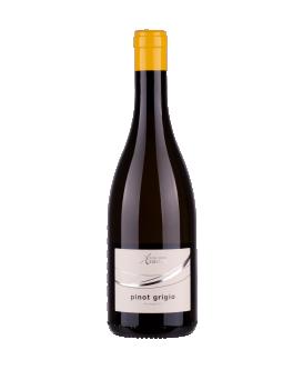 Andrian Pinot Grigio Alto Adige DOC