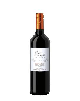 Château Penin Tradition Bordeaux Supérieur