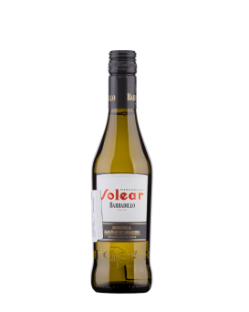 Barbadillo Manzanilla Solear 0.375ml