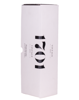1701 Franciacorta Vintage DOCG