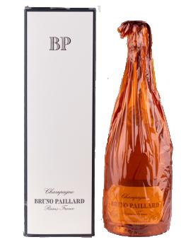 Шампан Бруно Паяр Блан де Блан Магнум