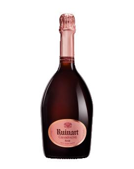Руинар Розе