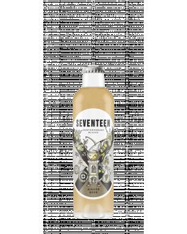 Севънтийн Джинджър Beer 0.2л.