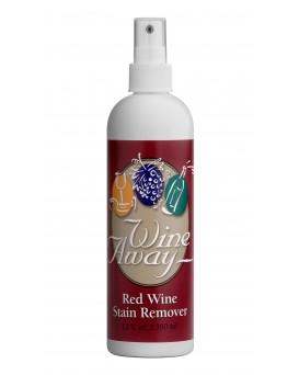 Wine away 360 ml