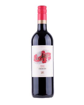 deAlto Amo Rioja