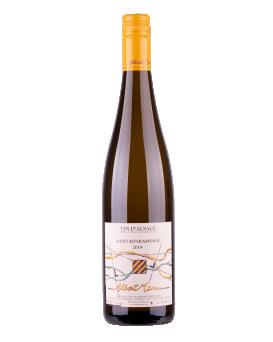 Albert Mann Gewurztraminer Vin D'Alsace