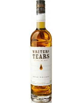 Уиски Райтърс Тийрс 0.7л.