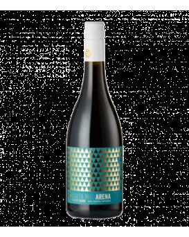 Pinot Noir Santa Macarena, Chile