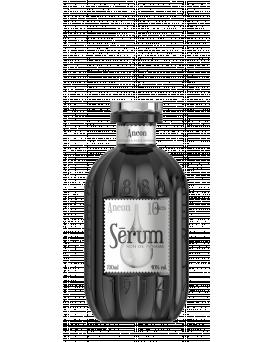 Ром Серум Анкон 10 год. 40%