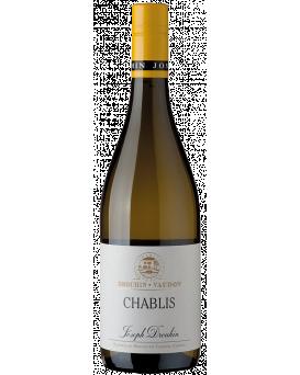 Chablis Drouhin-Vaudon