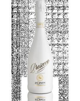 Prosecco White Edition Zonin
